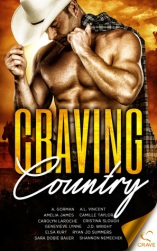 Craving: Country
