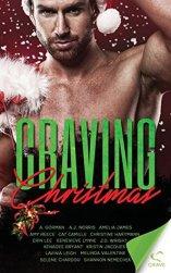 Craving: Christmas