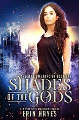 Shades of the Gods
