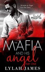 Mafia and His Angel 1
