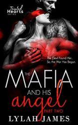 Mafia and His Angel 2