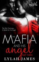 Mafia and His Angel 3