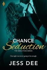 Chance Seduction