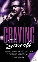 Craving: Secrets