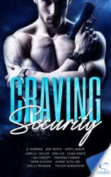 Craving: Security
