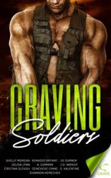Craving: Soldiers