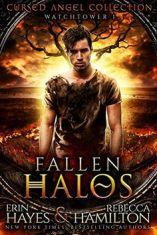 Fallen Halos
