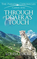 Through Ddaera's Touch