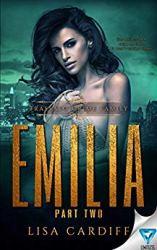 Emilia Part 2