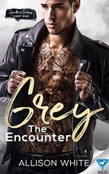 Grey: The Encounter