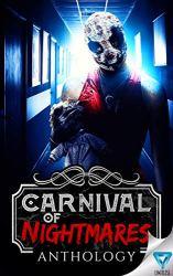 Carnival of Nightmares