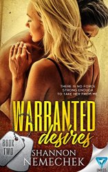 Warranted Desires
