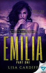 Emilia Part 1