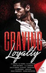 Craving: Loyalty