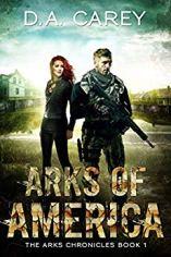 Arks of America