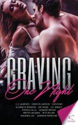 Craving: One Night