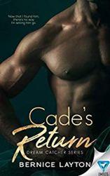 Cade's Return