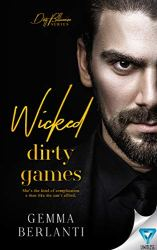 Wicked Dirty Games