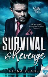 Survival and Revenge