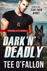 Dark N Deadly