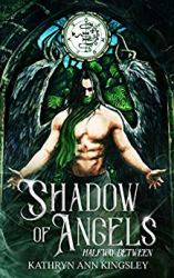 Shadow of Angels
