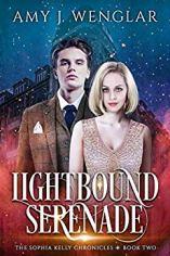 Lightbound Serenade