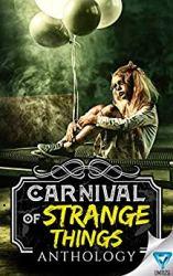 Carnival of Strange Things