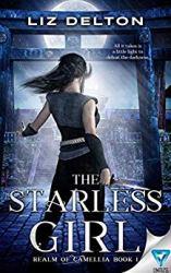 The Starless Girl
