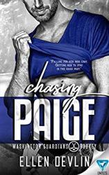 Chasing Paige