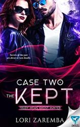 Case Two: The Kept