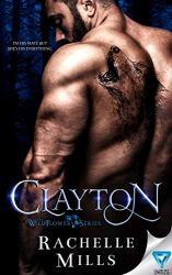 Clayton
