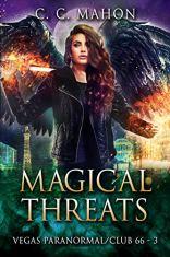 Magical Threats
