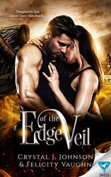 Edge of the Veil