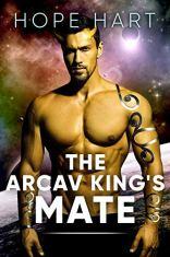 The Arcav King's Mate