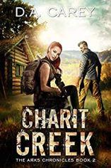 Charit Creek